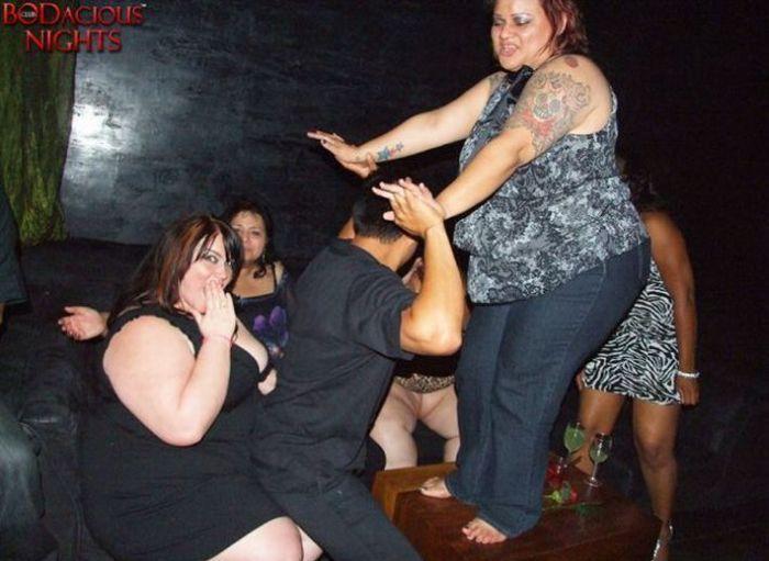 discotecas para pessoas gordas 07