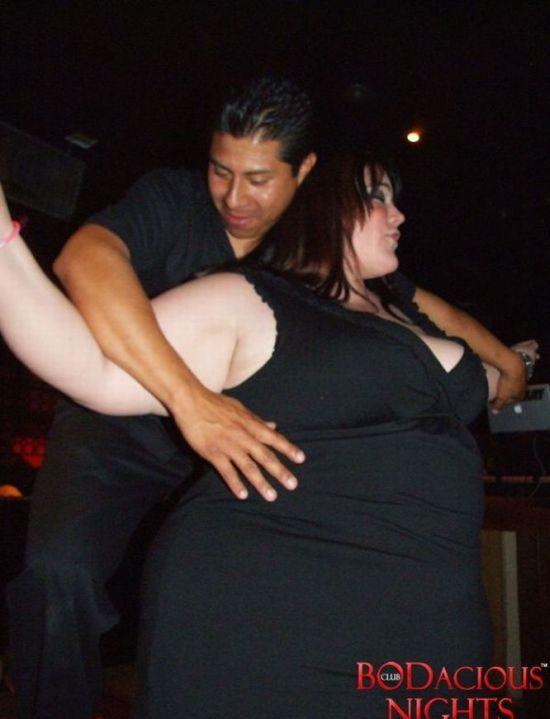 discotecas para pessoas gordas 08