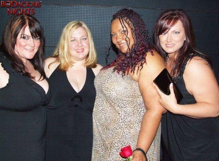discotecas para pessoas gordas 09