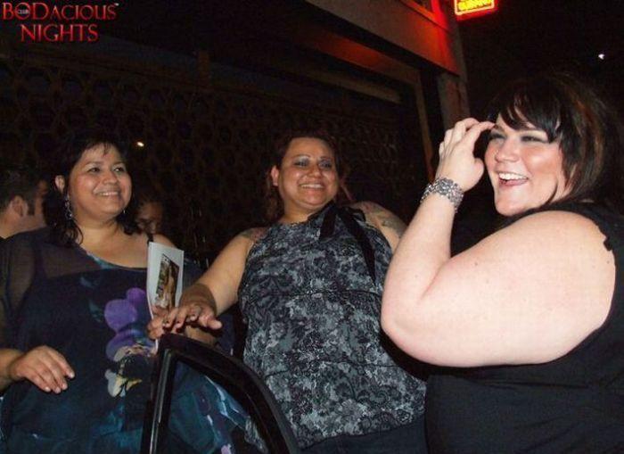 discotecas para pessoas gordas 12