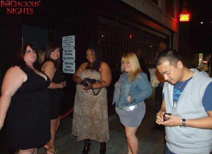 discotecas para pessoas gordas 13
