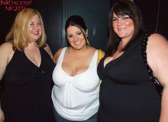 discotecas para pessoas gordas 14