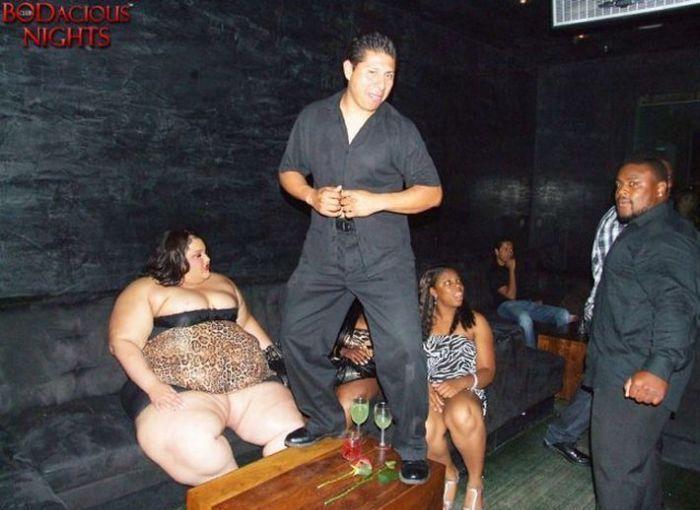 discotecas para pessoas gordas 16