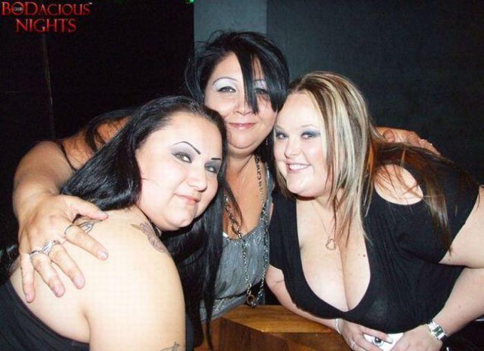discotecas para pessoas gordas 20