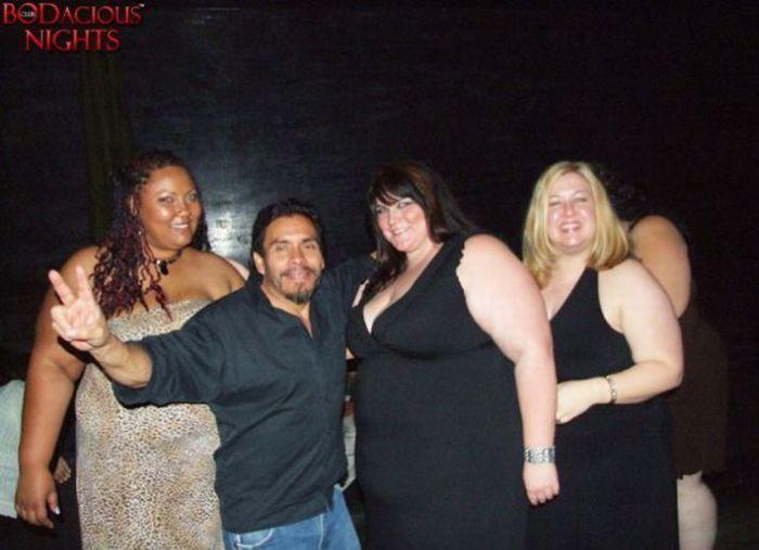 discotecas para pessoas gordas 23