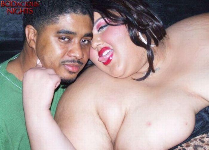 discotecas para pessoas gordas 24