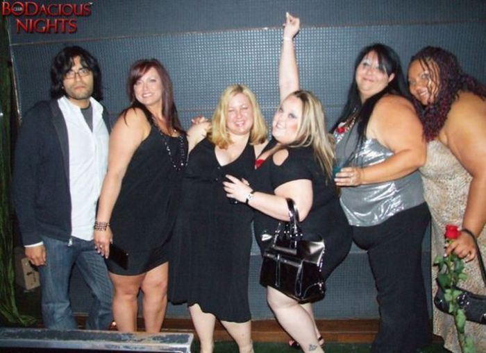 discotecas para pessoas gordas 27