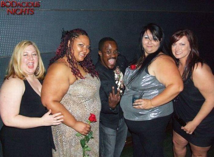 discotecas para pessoas gordas 28