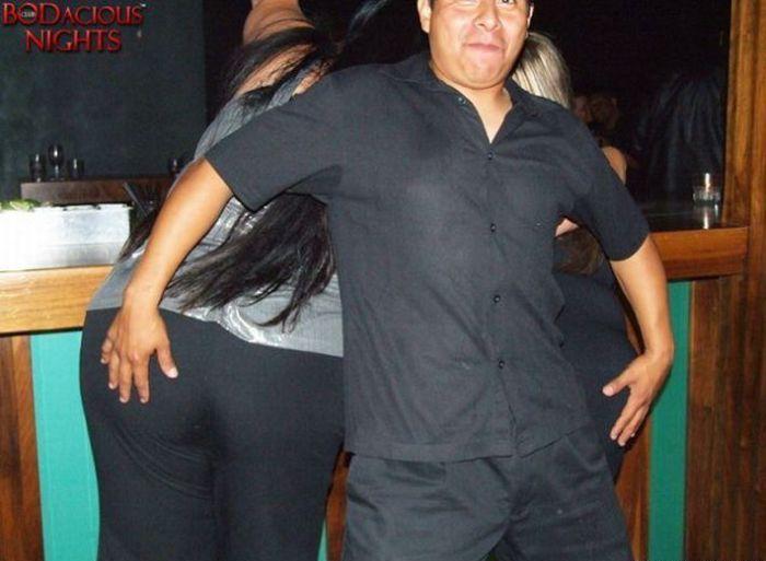 discotecas para pessoas gordas 30