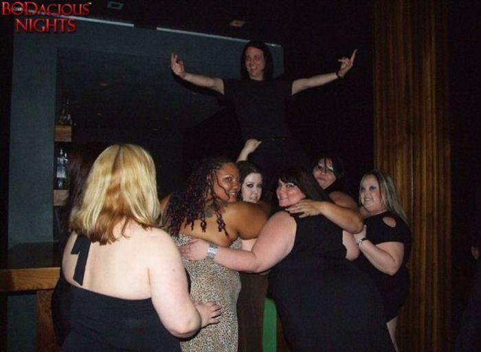 discotecas para pessoas gordas 31