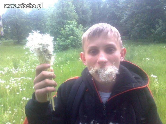 Gente marmota da Polônia 24
