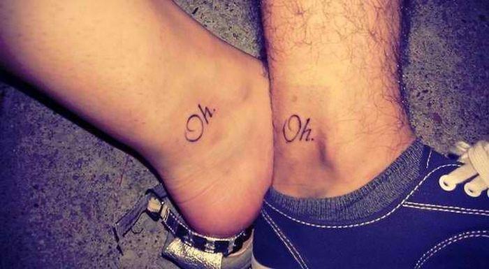 Tatuagens de casal terríveis 07