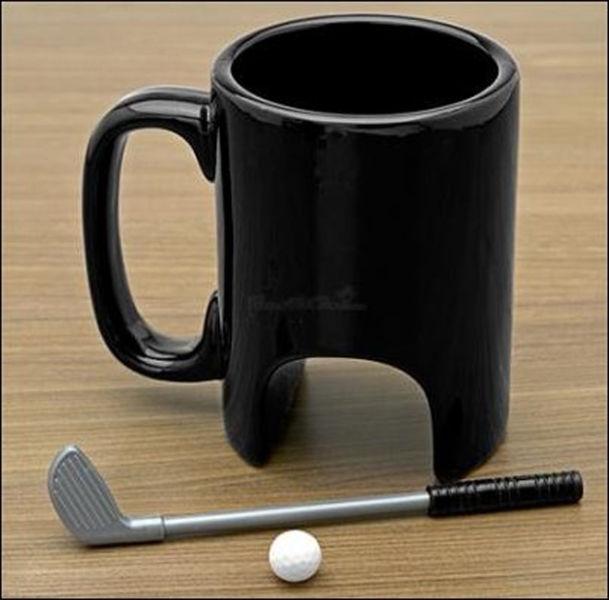 31 canecas de café originais 2 01