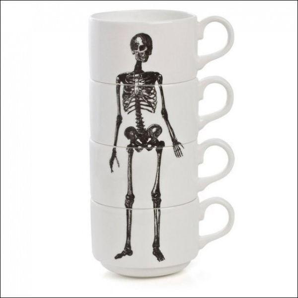 31 canecas de café originais 2 04