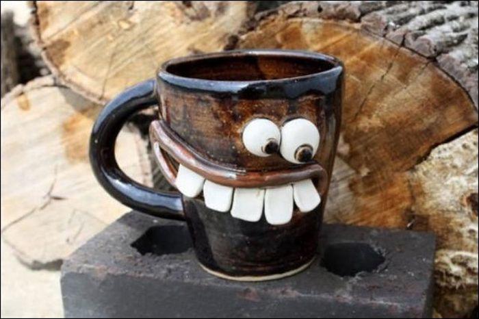 31 canecas de café originais 2 05