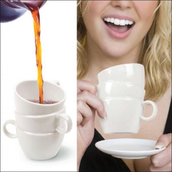 31 canecas de café originais 2 08