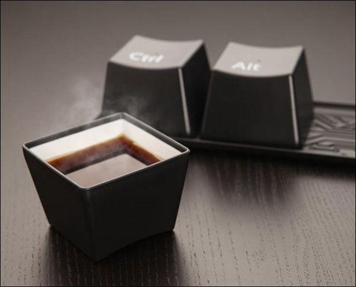 31 canecas de café originais 2 09