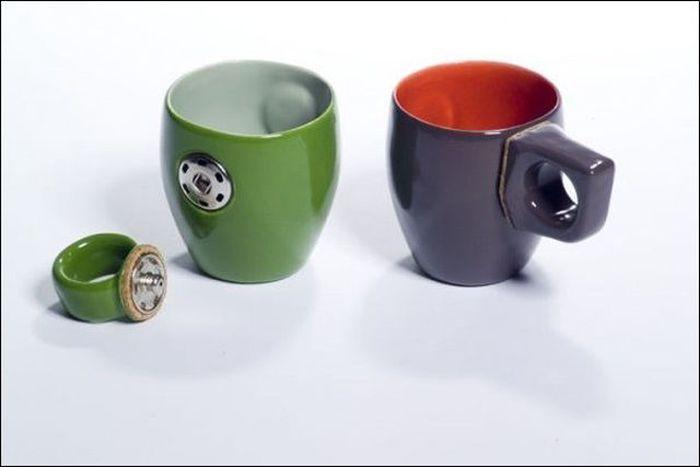 31 canecas de café originais 2 10