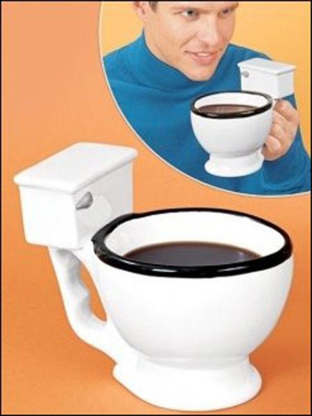 31 canecas de café originais 2 11