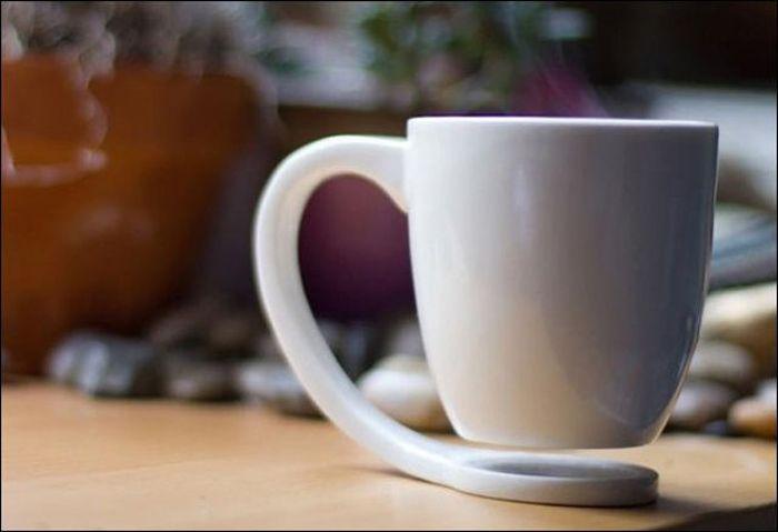 31 canecas de café originais 2 13
