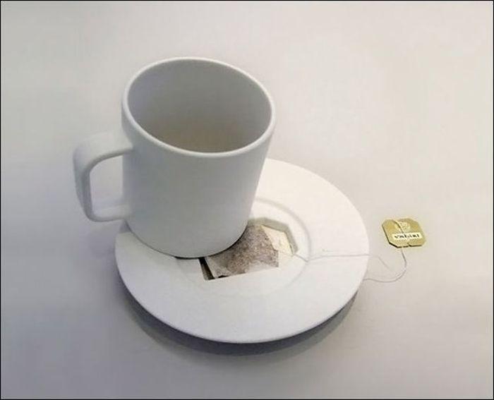 31 canecas de café originais 2 18
