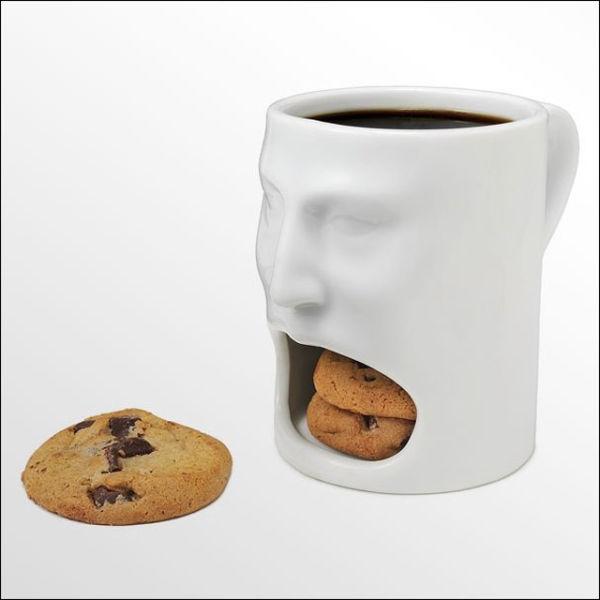 31 canecas de café originais 2 19