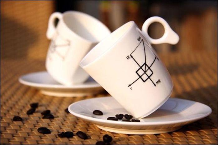 31 canecas de café originais 2 20