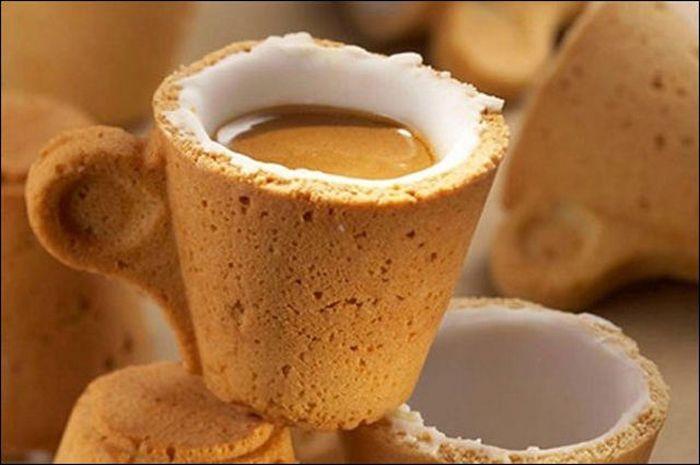 31 canecas de café originais 2 22