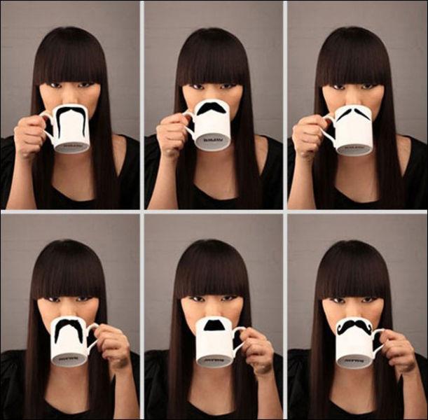 31 canecas de café originais 2 23