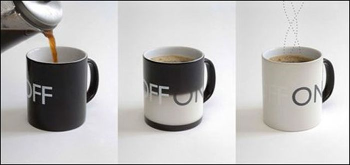 31 canecas de café originais 2 25