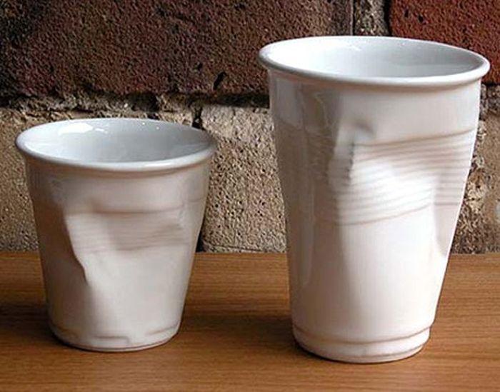 31 canecas de café originais 2 26