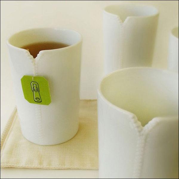 31 canecas de café originais 2 29
