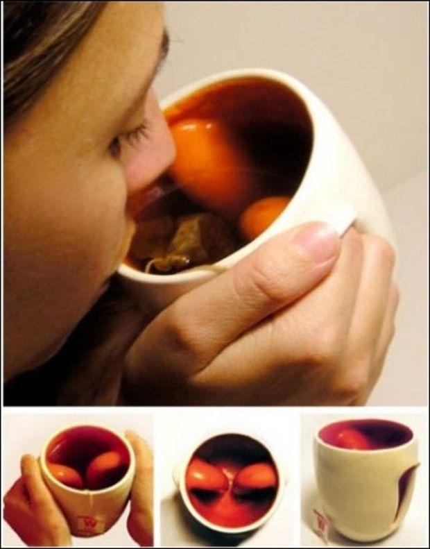 31 canecas de café originais 2 31