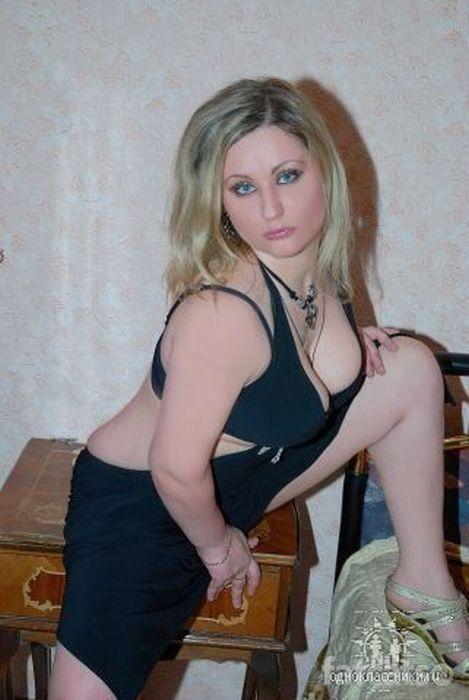 Ah como sou sensual! 37