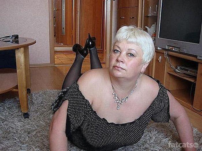 Ah como sou sensual! 45
