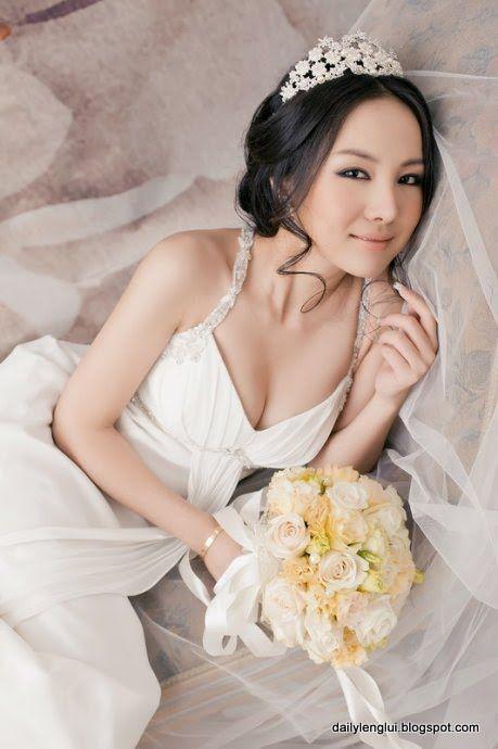 Gan Lulu, a estrela que sobe na internet chinesa 21