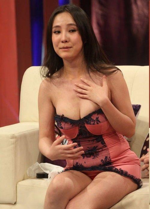 Gan Lulu, a estrela que sobe na internet chinesa 42