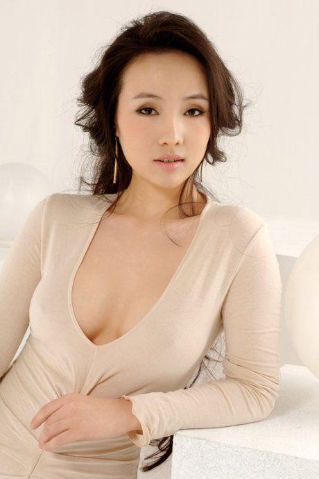 Gan Lulu, a estrela que sobe na internet chinesa 43