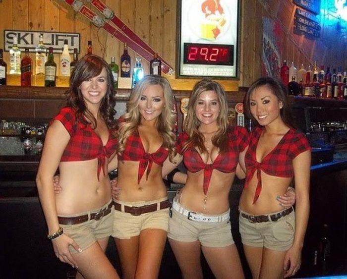 Garotas do Twin Pics 08