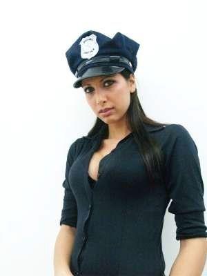 Ileana Tacconelli, muito Sexy para ser professora  03