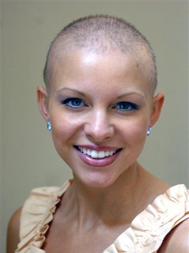 Kayla Martel, a miss careca 04