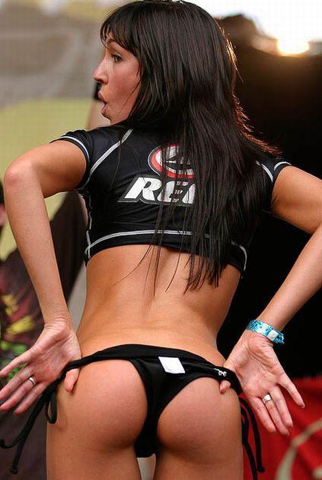 Miss Reef 2011 04