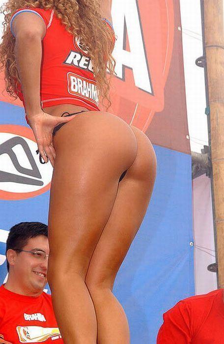 Miss Reef 2011 17