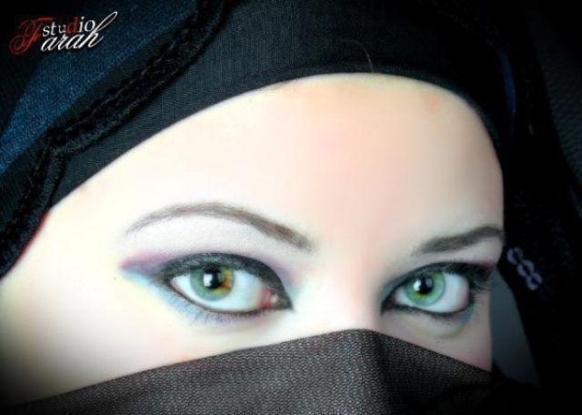 A profundidade de um olhar 10