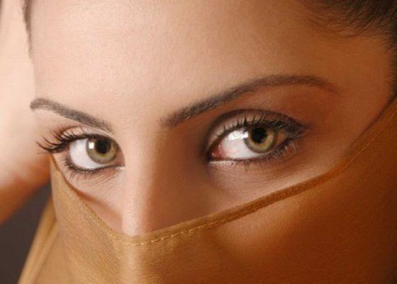 A profundidade de um olhar 11