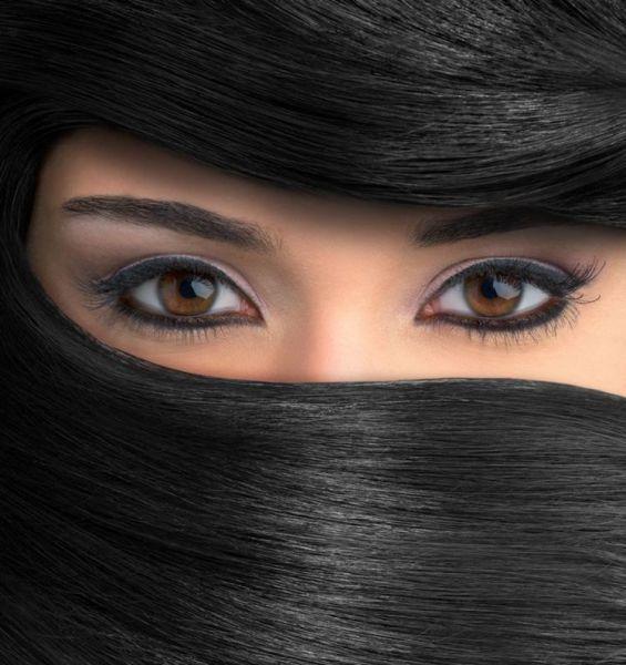 A profundidade de um olhar 29