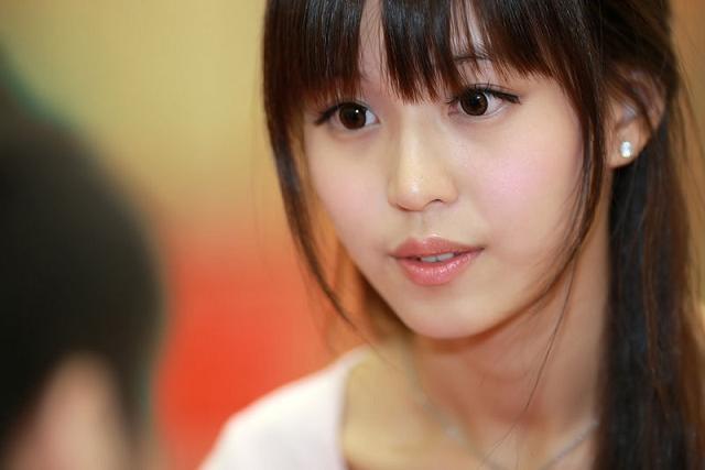 Xu Ying
