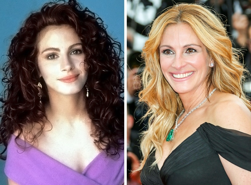 Veja como mudaram algumas das belas famosas dos anos 90 01
