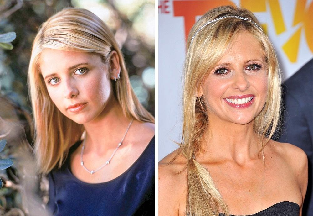 Veja como mudaram algumas das belas famosas dos anos 90 02