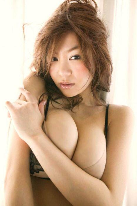 Sexy gatas coreanas 22